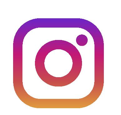 YFC Instagram