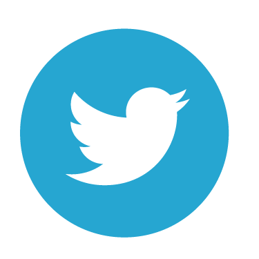 YFC Twitter