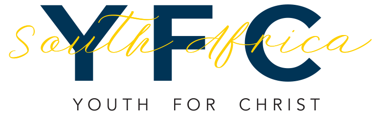YFC-South-Africa